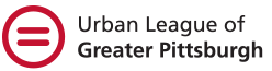 Urban League of Greater Pittsburgh